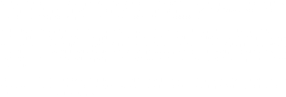 "can be found alongside the classic sound of bands like Dream Theater and Pain Of Salvation, and there is also plenty of raw metal in there like Godsmack and Avenged Sevenfold. ""Within Yet Without"" was only the beginning... Syntension had their live ""debut"" supporting The Ocean in September 2016 at Numpfest, Geiselwind (GER) and will continue playing shows around Germany. Further highlights were Metal Franconia Festival and Bonebreaker Festival 2017 featuring Ektomorf, Legion of the Damned and many other inspiring artists. In 2018 Syntension supported Harakiri For The Sky and started the Spring Of Steel Tour which led them across Germany. In April 2018 THE BAND started recording sessions for their second album called ""Distance For Reflections"" which was released on October 19th and opened a new chapter in the bands history."