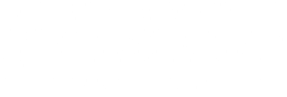 "can be found alongside the classic sound of bands like Dream Theater and Pain Of Salvation, and there is also plenty of raw metal in there like Godsmack and Avenged Sevenfold. ""Within Yet Without"" was only the beginning... Syntension had their live ""debut"" supporting The Ocean in September 2016 at Numpfest, Geiselwind (GER) and will continue playing shows around Germany. Further highlights were Metal Franconia Festival and Bonebreaker Festival 2017 featuring Ektomorf, Legion of the Damned and many other inspiring artists. In 2018 Syntension supported Harakiri For The Sky and started the Spring Of Steel Tour which led them across Germany. In April 2018 THE BAND started recording sessions for their second album called ""Distance For Reflections"" which will be released in October 2018."